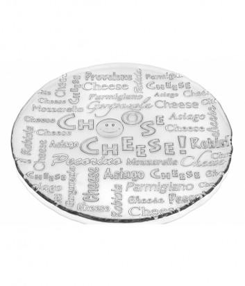Тарелка для сыра IVV 32,5см 7454.1