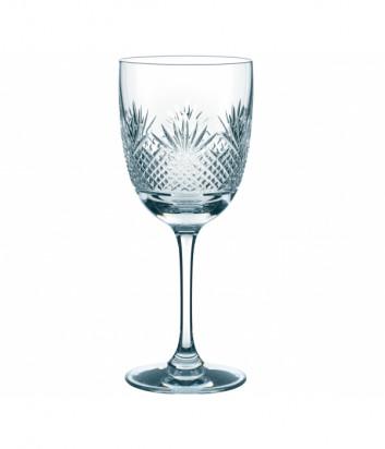 Бокал для белого вина Nachtmann 260мл 93888