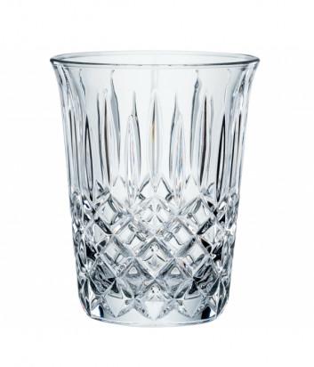 Ведро для шампанского Nachtmann 22,5см 102385