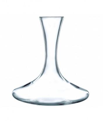 Графин для вина Nachtmann 750мл 54880