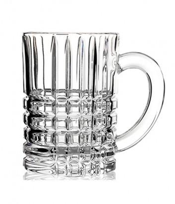 Кружка для пива Nachtmann 450мл 85394