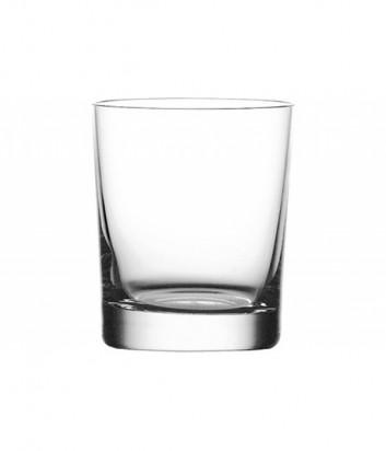 Набор стаканов для виски Nachtmann 280мл (4шт.) 99327
