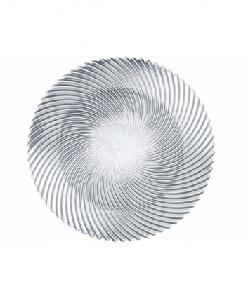 Набор тарелок Nachtmann 32см (2шт.) 89993