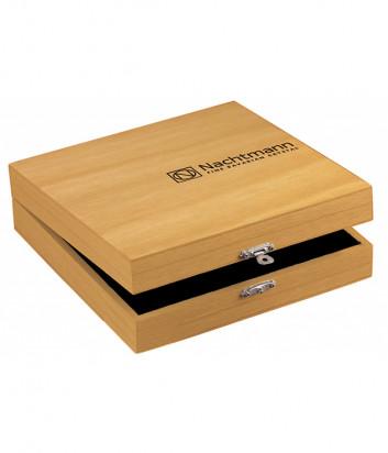 Пепельница для сигар Nachtmann 16,8см 99372