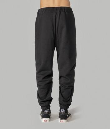 Спортивные штаны COMME des FUCKDOWN CDFU963 черные
