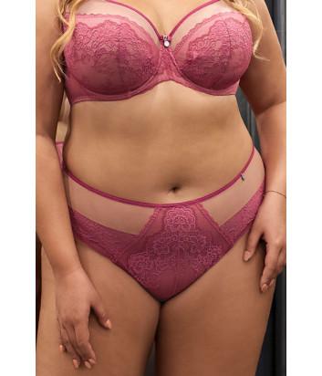 Бразилианки AVA Venus AV 1824/b розовые