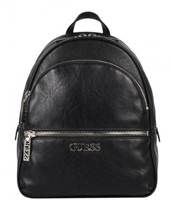 Рюкзак GUESS Manhattan HWVS6994320 черный