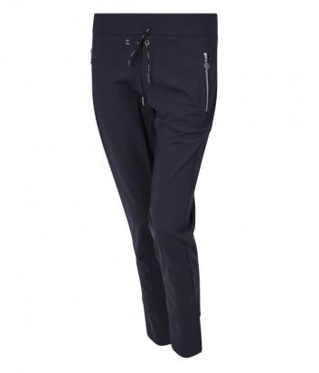 Спортивные брюки-джоггеры SPORTALM 9516561024 синие