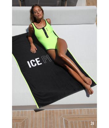 Купальник ICE PLAY 21EU2M160016949 салатовый