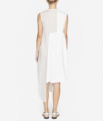 Платье LIVIANA CONTI L9EK57 белое