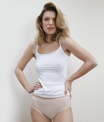 Майка JULIMEX Soft&Smooth белая