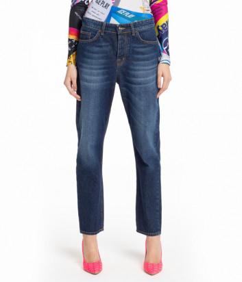 Женские джинсы ICE PLAY 2M01 6023 синие