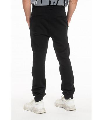 Спортивные брюки ICE PLAY B012 P403 черные