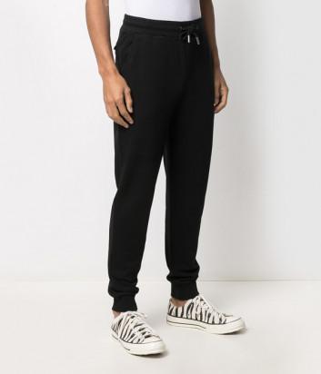 Спортивные брюки KARL LAGERFELD 705893 500900 черные