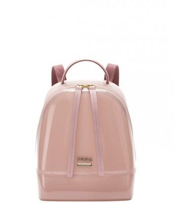 5eed2ab580be Сумка-рюкзак Furla Candy 776702 нежно-розовая