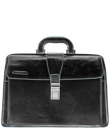 Портфель Piquadro Blue Square CA2007B2_N черный