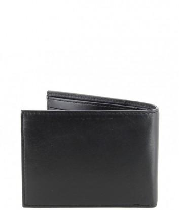 Мужское портмоне Armani Jeans 06V2ZV4 комбинированное серое