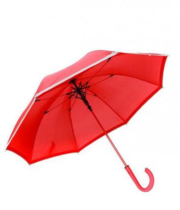 Зонт трость GF Ferre LA-404 красный