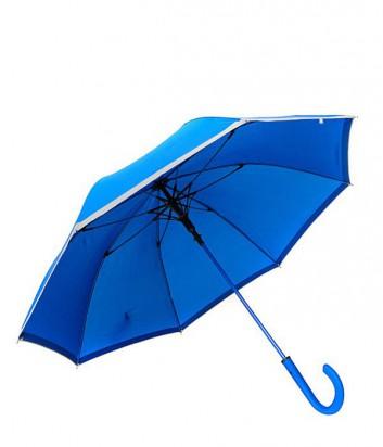 Зонт трость GF Ferre LA-404 синий