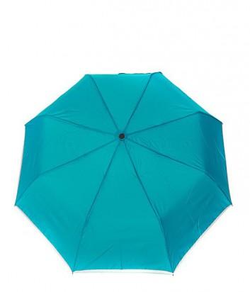 Зонт механический GF Ferre LA-405 бирюзовый