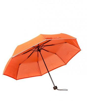 Зонт механический GF Ferre LA-405 оранжевый
