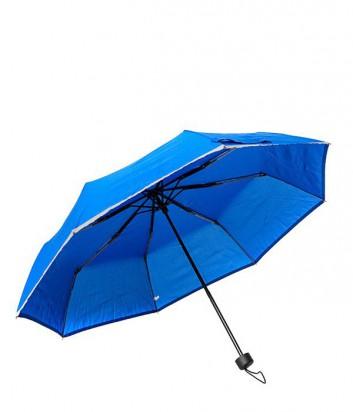 Зонт механический GF Ferre LA-405 синий