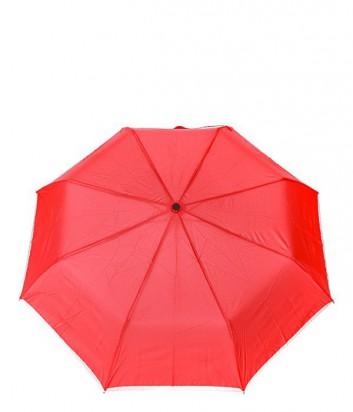 Зонт механический GF Ferre LA-405 красный