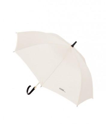Зонт трость GF Ferre LA-7002 бежевый
