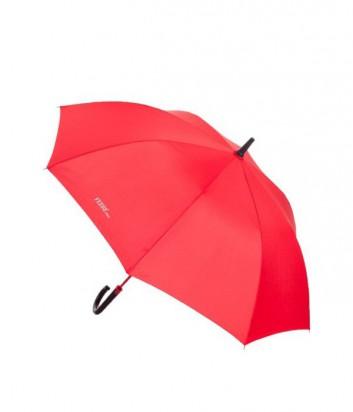 Зонт трость GF Ferre LA-7002 красный