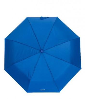 Зонт-автомат GF Ferre LA-7004 синий