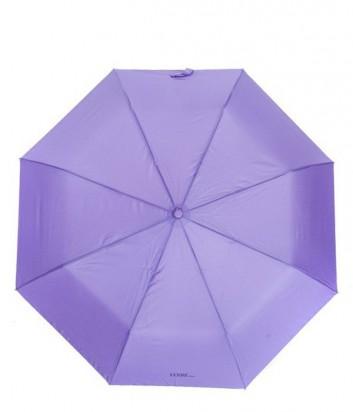 Зонт-полуавтомат GF Ferre LA-7005 фиолетовый