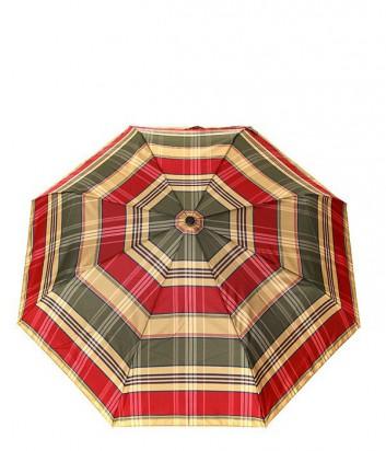 Зонт-автомат GF Ferre LA-5028 коричневый
