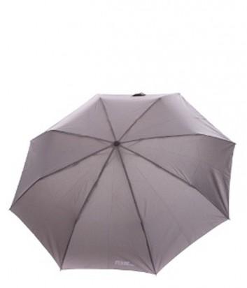 Зонт-полуавтомат GF Ferre LA-375 серый