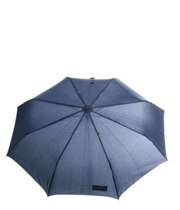 Зонт-автомат GF Ferre LA-3009 синий