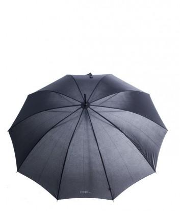 Зонт-трость GF Ferre LA-3043 черный