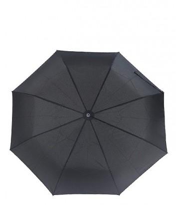 Зонт-полуавтомат GF Ferre LA-674 черный