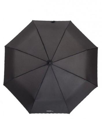 Зонт-автомат GF Ferre LA-7008 черный