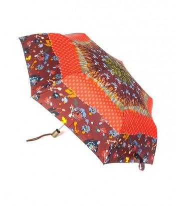 Зонт-автомат Pierre Cardin 75169-1 цветной