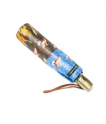 Зонт-автомат Pierre Cardin 75169-2 цветной