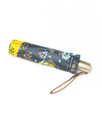 Зонт-автомат Pierre Cardin 75169-3 цветной