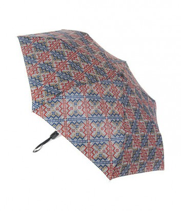 Зонт-автомат Pierre Cardin 75167-1 цветной
