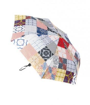 Зонт-автомат Pierre Cardin 75167-3 цветной