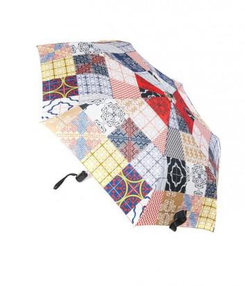 Зонт-автомат Pierre Cardin 75167-4 цветной