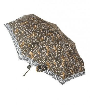 Зонт-автомат Pierre Cardin 75165-1 принт