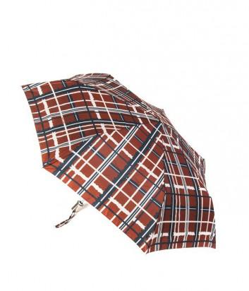Зонт-автомат Pierre Cardin 75161-2 красная клетка