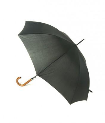 Зонт-трость полуавтомат Pierre Cardin 7194 черный