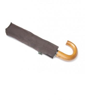 Зонт-автомат Pierre Cardin 7294 коричневый