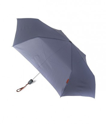 Зонт-автомат Pierre Cardin 7296 серый