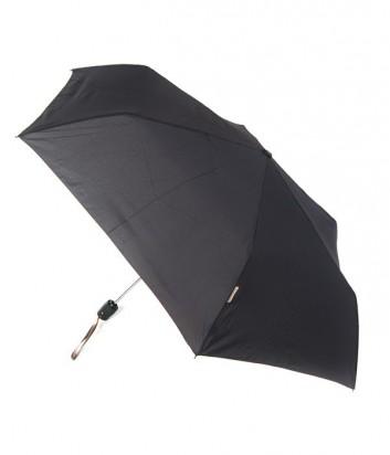 Зонт-автомат Pierre Cardin 7296 черный