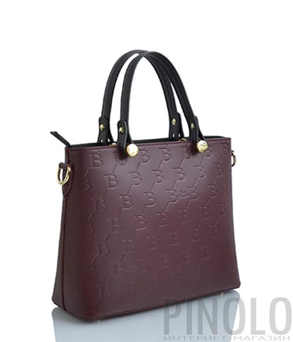 ba526bb5fa42 Набор матрешка Furla Boheme 978539 серая сумка и две цветные косметички -  купить в Интернет-магазине PINOLO